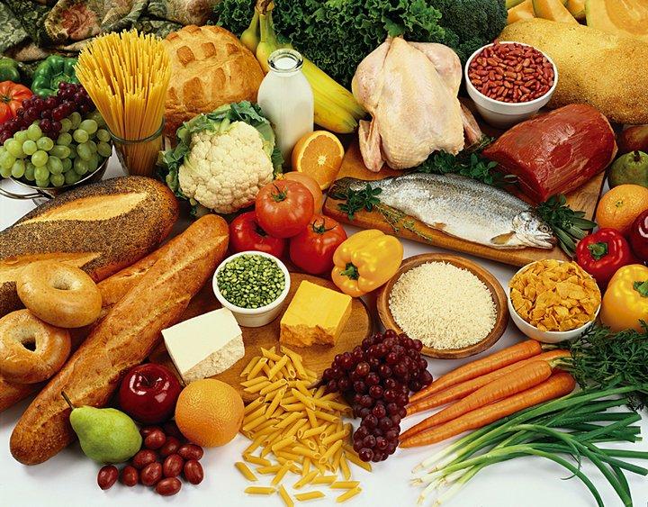 Глюкоза – необходимый источник энергии для организма человека